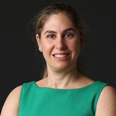 Dr Susan Wise